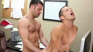 Tristan Makes Sure Shane Gets a Very Big Return 5
