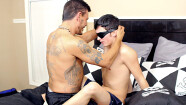 Kinky Fun For Twink Ryker 2