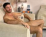 Craig Loved His Flip Fuck! 6