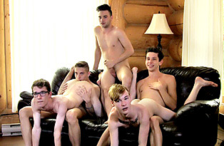 Mmf bisex pictures
