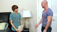 A Scene from the Upcoming My Horrible Gay Boss! 1