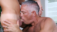 The Twink Houseboy Earns His Money 3